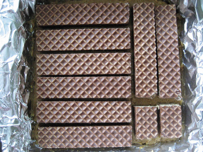nutty bars his nutty bars oh so much homemade nutty bars 3 homemade ...