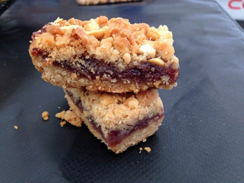 Peanut-Butter-Jelly-Bars2